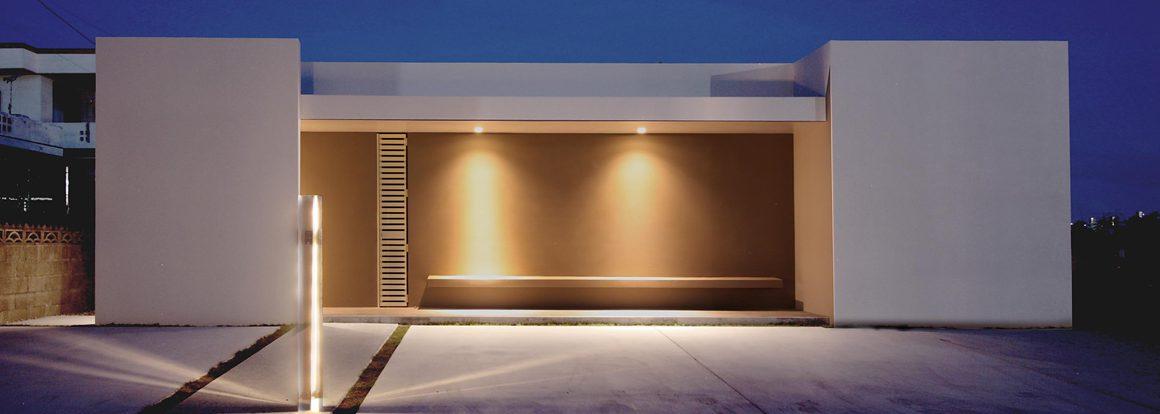 沖縄県 新築住宅 設計 建築