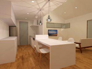 沖縄県 新築住宅 設計 建築 リノベーション ラボズ